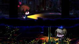 《深夜廻》最新游戏宣传片公开 发售日8月24日