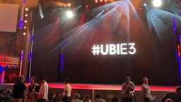 E3 2018 育碧发布会总结 《荣耀战魂》加入中国阵营