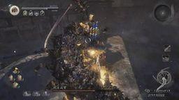 《仁王》DLC旋棍深度使用攻略 仁王旋棍怎么用