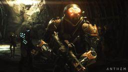 Bioware已找到《圣歌》使PS4崩溃的Bug 补丁将于下周上线