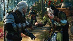 """《巫师3》""""新游戏""""模式详情公布 难度更高物品继承"""