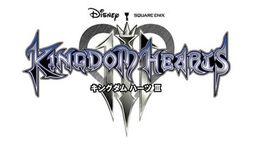 《王国之心3》公布首发补丁及日后免费DLC内容推出日程