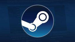 Steam出台新政策 应对与游戏无关的恶意刷差评行为