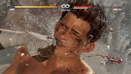 《死或生6》公开试玩视频与制作人访谈 新格斗系统详解