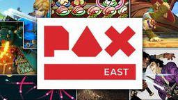 PAX East展任天堂参展游戏一览 大金刚和黑魂重制版等在列