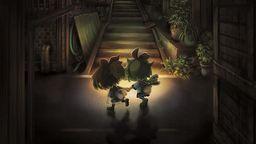 恐怖游戏《深夜廻》繁体中文版发售决定