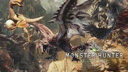 《怪物猎人世界》FAMI通百页攻略 含武器用法与怪物图鉴