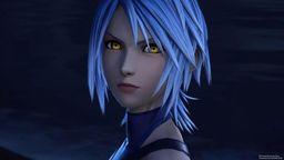 《王国之心3》野村谈延期原因 有机会操控索拉之外的角色