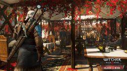 《巫师3:血与酒》湖女之剑最快获得攻略 骑士五德完成攻略