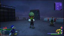 《王國之心3》全布丁迷你游戲位置攻略 七布丁小游戲地點