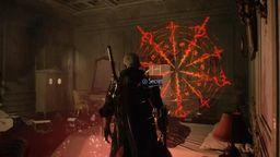 《鬼泣5》全秘密任务攻略 全隐藏任务位置一览
