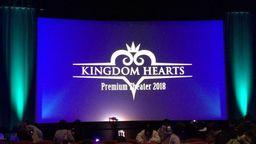 《王国之心3》正式发表新世界怪物公司 宇多田光演唱主题曲
