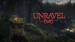 动作冒险游戏《毛线小精灵2》公布 今日正式发售