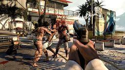 《死亡岛:最终版》惊现零售商目录 或11月发售
