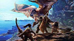 """《怪物猎人世界》TGS实机试玩体验:名副其实的""""世界"""""""
