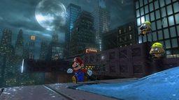 《超级马里奥:奥德赛》最终隐藏关流程攻略