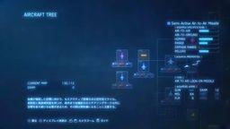 《皇牌空战7》效率刷钱攻略 MRP速刷攻略 MRP怎么速刷