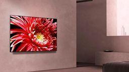 音畫黑科技集于一身 索尼X8500G/X8588G液晶電視在華上市