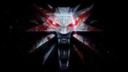 《巫师3:狂猎》全球销量即将突破1000万份