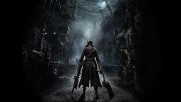 《血源诅咒》攻略合集 玩家心得及常见问题汇总