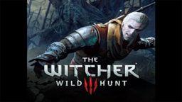 免费《巫师3》PS4主题上线 庆祝DLC发售