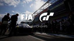 GT Championships 2019系列赛将在法国巴黎揭开序幕