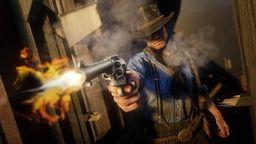 Rockstar发布招聘广告 为次世代游戏储备技术人才