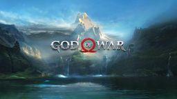 拿獎拿到手軟 《戰神》榮獲SXSW2019年度游戲大獎