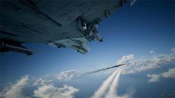 《皇牌空战7》全勋章获得攻略 勋章获得条件一览