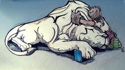 《神鬼寓言》系列开发商Lionhead工作室正式关闭
