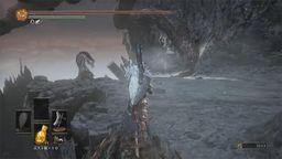 《黑暗之魂3:轮环之都》天使本体位置一览 天使打法攻略