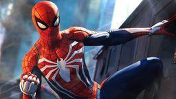 PS4《漫威蜘蛛侠》将推出战衣雕像 5月19日发售