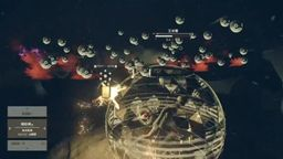 《尼尔:机械纪元》低等级最高难度速杀艾米尔攻略
