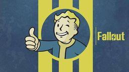 这周末可以在Steam上免费玩《辐射4》了