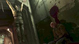 《全境封锁2》公布官方最新故事宣传片 坚守最后的防线