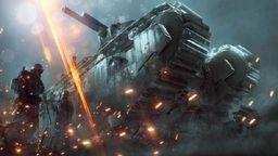 传闻: DICE正在开发《战地1》续作和《战地 叛逆连队3》