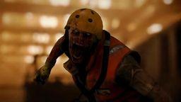 《僵尸世界大战》发布预购宣传片 4月16日正式推出
