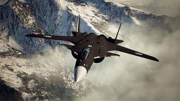 《皇牌空战7》全关卡S条件一览 全关卡S评价攻略心得介绍