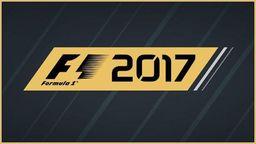 《F1 2017》发售日确认为8月25日 新模式锦标赛公开