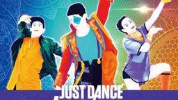 《舞力全开2017》Xbox国行版今日上市 还有独家85曲目合集及限量周边