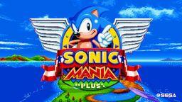 《索尼克狂热 加强版》公布亚洲版发售日与限定版详情