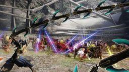 《讨鬼传2》全武器详细测评开荒推荐