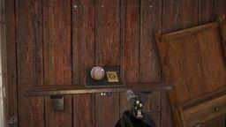 《孤岛惊魂5》全收集品攻略 FC5都有哪些收集品