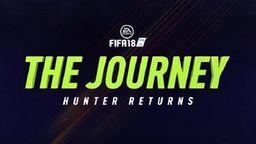 《FIFA 18》故事模式剧情介绍片公开 9月29日发售