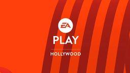 E3 2017 EA发布会总结:BioWare新作《圣歌》公布