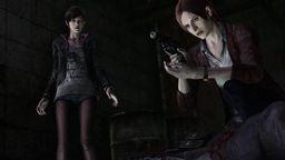 "PS4《生化危机:启示录2》""尖端""奖杯流程说明"