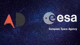 欧洲航天局参与开发太空探索游戏 让玩家接管火星登陆计划