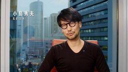《地平线零之曙光 完全版》上市纪念视频 小岛监督都说好