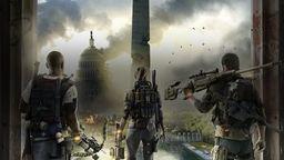《全境封锁2》PC版将暂时取消Steam平台 登陆Epic商城