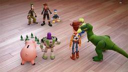 野村哲也:《王国之心3》发售后会考虑推出Switch版